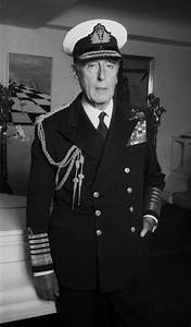 Lord Mountbatten: The man behind Prince Charles – Royal ...