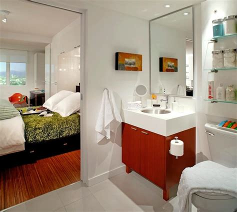 Cost To Remodel A Small Bathroom by 2017 Bathroom Renovation Cost Bathroom Remodeling Cost