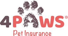 Our ultimate buyers guide & top picks. Pet Insurance To Suit Your Needs: NCI Insurance