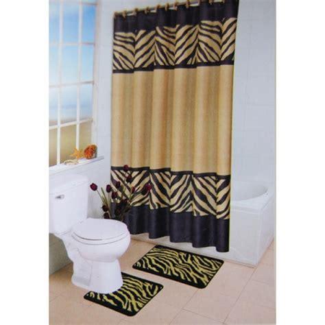 4779 fancy bathroom sets fancy walmart bathroom sets shower curtain cheap cloth