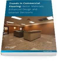 spectra contract flooring ta fl hospital flooring options spectra contract flooring