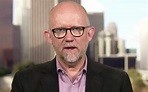 Rick Wilson trended on Twitter all day after making a fool ...