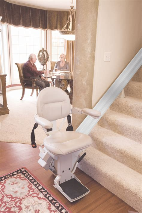stair chair lift all about the stair chair and stair