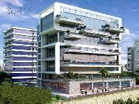 Address Of Boat Club Pune by Property In Boat Club Road Pune Property For Sale In Boat