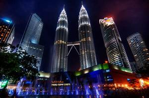 10 of the most beautiful places to visit in Malaysia ...