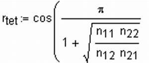 Korrelationskoeffizient Berechnen Excel : korrelationskoeffizient ~ Themetempest.com Abrechnung