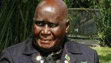 Kenneth Kaunda Archives - SABC News - Breaking news ...