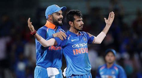 Get all latest cricket score in hindi only on firstpost hindi. Highlights and Result: India beat Australia by 26 runs (D ...