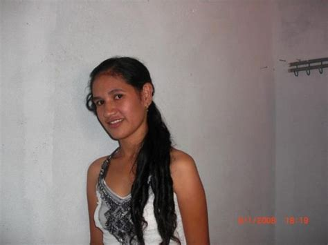 Foto Hot Wanita Timor Leste Foto Bokep Hot