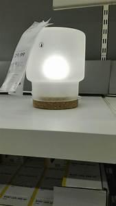 Ikea Auszugschiene Kche Spritzschutz Glas Kche