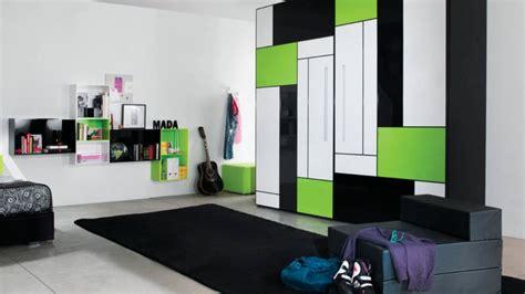 So Gestalten Sie Ein Jugendendzimmer