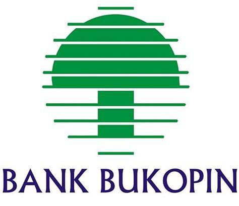 lowongan kerja terbaru bank bukopin januari  info