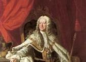 George V of the United Kingdom - The Full Wiki