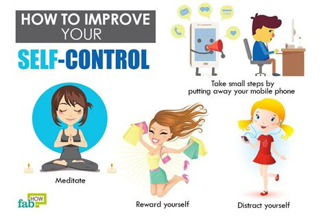 how to your how to boost your self control 15 helpful tips fab how