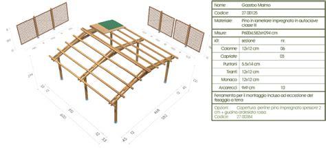 disegno tettoia in legno disegno tettoia in legno progetto per la di tettoia con