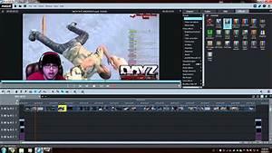 Cut Video Online : magix movie edit pro 2017 plus free download ~ Maxctalentgroup.com Avis de Voitures