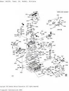 pontiac 3800 engine diagram pontiac image wiring watch more like gm 3800 exploded view on pontiac 3800 engine diagram