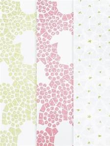 Ikea Hängeregal Stoff : aktuelle stoffe kissen co von ikea planungswelten ~ Watch28wear.com Haus und Dekorationen