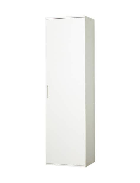 mehrzweckschrank 40 cm breit universalschrank ronny mehrzweckschrank system 1 t 252 rig 40 cm breit wei 223 wohnen