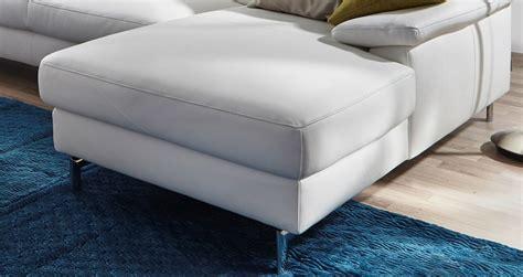 canapé en u cuir canapé d 39 angle en u dossier haut ou bas en cuir elis