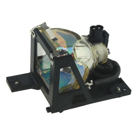 epson emp 82 l replacement buy replacement projector l elplp34 v13h010l34 for