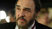 'Lord of the Rings' Actor John Rhys-Davies Slams Western ...