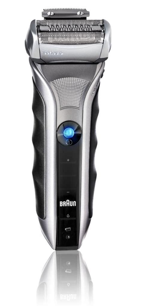 Amazon.com : Braun Series 5-590cc Men's Shaving System 1
