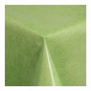Garten Tischdecken Abwaschbar : garten outdoor tischdecken produkte von wachstuch ~ Michelbontemps.com Haus und Dekorationen