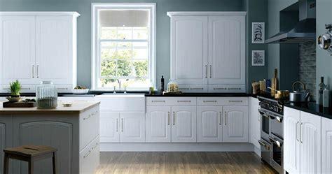 sound finish cabinet painting refinishing seattle kitchen cabinet painting professional
