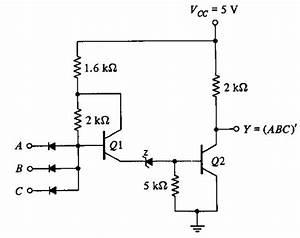 filehigh threshold logic circuit diagramjpg wikimedia With fileintegrated circuits 2jpg wikimedia commons