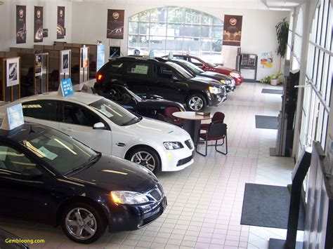 Looking for used cars for sale in the redmond and woodinville area? New Nearest Used Car Dealership | used cars