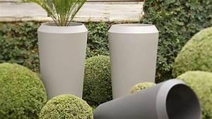 Castorama Pot De Fleur : pot de fleur leroy merlin table basse relevable ~ Melissatoandfro.com Idées de Décoration
