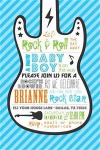 Rock Star Baby Laufstall : 1000 images about rock star baby shower on pinterest baby shower themes rock roll and rock a ~ Frokenaadalensverden.com Haus und Dekorationen