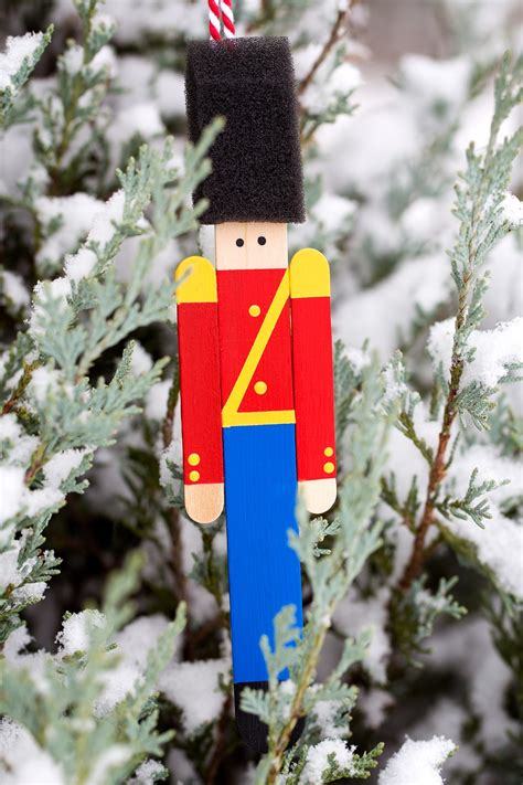 christmas ornaments  holiday decoration ideas