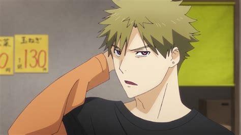 Download online anime enen no shouboutai episode 3 sub indo samehada, nonton online terbaru. Ikebukuro West Gate Park Episode 01 Subtitle Indonesia ...