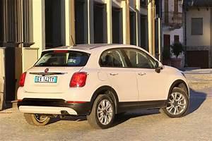 Fiat 500x Prix Neuf : essai fiat 500x la fiat du renouveau 2014 photo 5 l 39 argus ~ Medecine-chirurgie-esthetiques.com Avis de Voitures