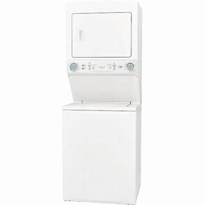 Dryer Washer Conns Dryers Laundry Conn Frigidaire
