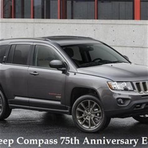 Central Avenue Chrysler Jeep by Central Avenue Chrysler Jeep Dodge Ram 57 Photos 32