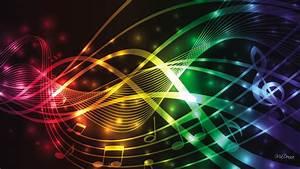 HD Colors Of Music Wallpaper - Full HD 1920x1080 or ...