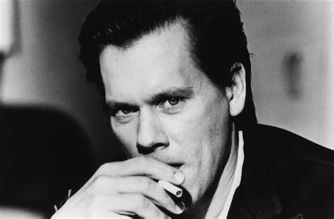 Kevin Bacon In Sleepers by Sleepers Slides