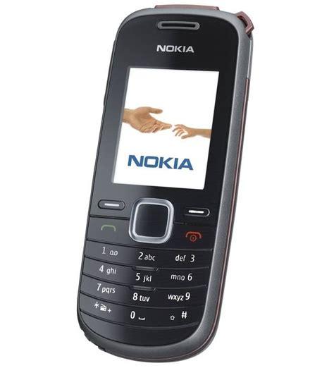 refurbished smartphones t mobile wholesale cell phones wholesale gsm cell phones nokia
