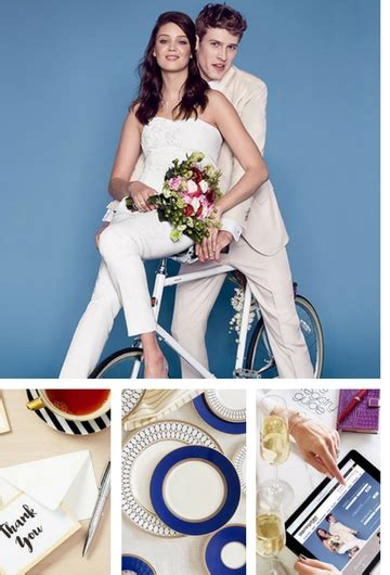 best online wedding registry best online wedding registry reviews lavender