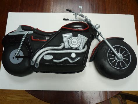 motorbike template for cake motorbike birthday cake template yahoo invitations ideas