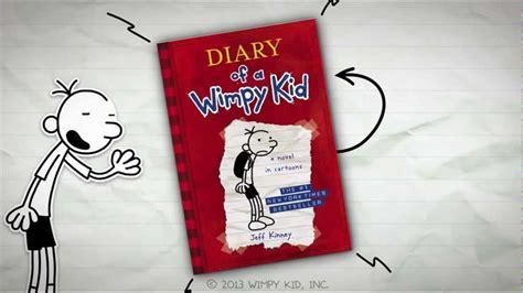 diary of a wimpy kid jeff kinney diary of a wimpy kid by jeff kinney