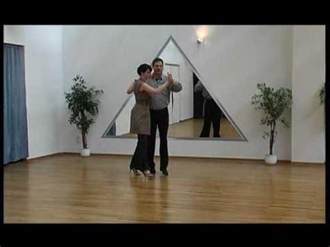 tanzschritte langsamer walzer tanzkurs per dvd v gold langsamer walzer gesamte folge
