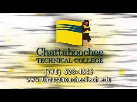 Chattahoochee Technical College Apply By July 2012 30 Sec. Columbiana County Clerk Research Domain Names. How To Install Water Heater Expansion Tank. Certification In Healthcare Management. Energy Efficent Windows Tattoo Removal Naples. Travis County Probation Causes For Root Canal. Web Page Design And Hosting Service. History Of American Education. How Do I Set Up A Web Page The Maids Chicago