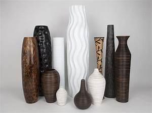 Déco Maison: Idées Déco, Vases et plus encore avec
