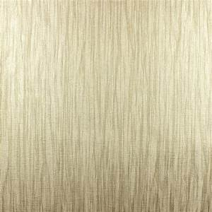 Milano Texture Plain Glitter Wallpaper Gold (M95562 ...