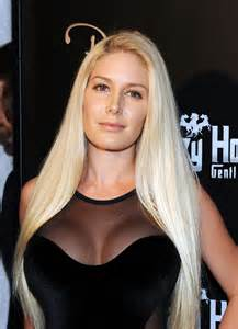 Kitchen Facelift Before And After by Heidi Montag Photo