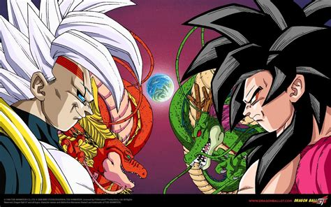 Anime Download Dragon Ball Dragonball Z Wallpaper And Background Image 1440x900